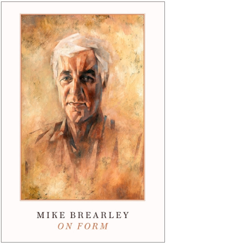 On Form - Mike Brearley