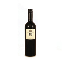 James Anderson Wine - Red